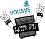 Vousys.com